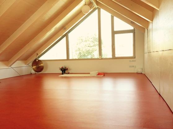 Faszien Yoga: Faszien Sind Gewebeschichten Und Geben Unserem Körper Seine  Innere Und äußere Form. Sie Umhüllen Unsere Muskulatur, Aber Auch Sehnen,  Knochen, ...